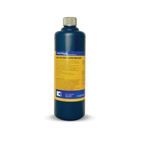MEHRZWECKREINIGER  1L Koch Chemie