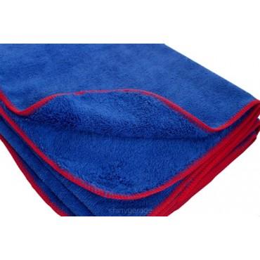 ręcznik Fluffy do osuszania karoseriii