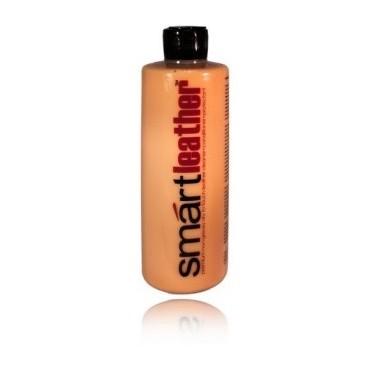 Smart Leather SmartWax 473 ml