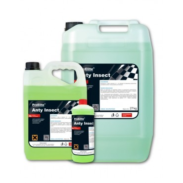Anty Insect 1L
