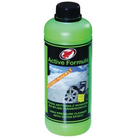 Active Formula 1L