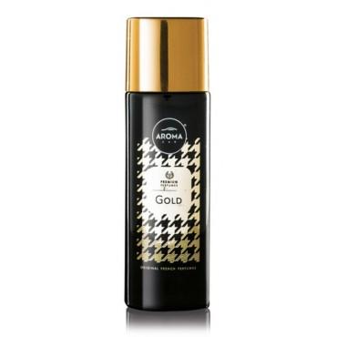 Zapach Aroma Prestige Spray Gold