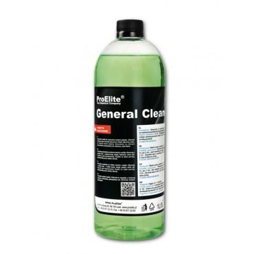 General Cleaner 1L