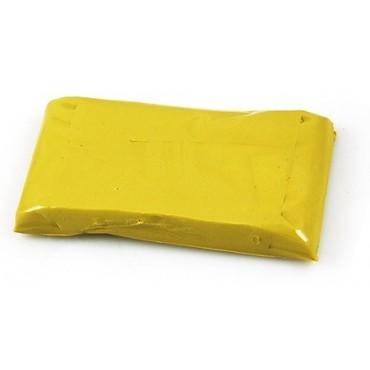 ValetPRO Orange Clay Bar 100g bardzo miękka