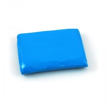 ValetPRO Blue Traditional Clay Bar 100g twarda