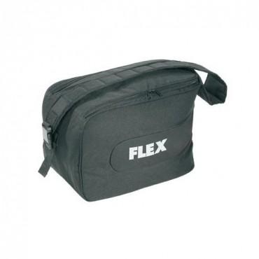 FLEX torba na maszynę polerską