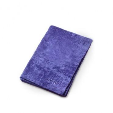 GYEON Q2M BOA/Soft Wipe Towel 60x40cm - puszysta