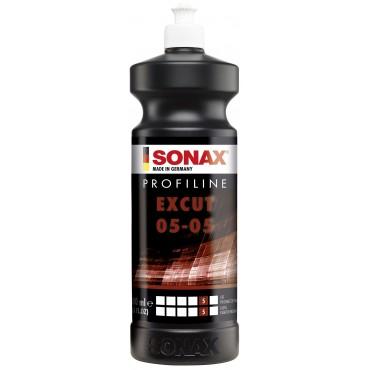 SONAX Profiline ExCut 05-05 - pasta polerska 1L