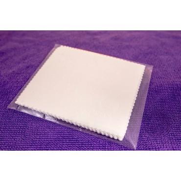 Nanolex Mikrofibra do aplikacji powłoki