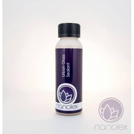 Nanolex Urban Glass Sealant 100 ml