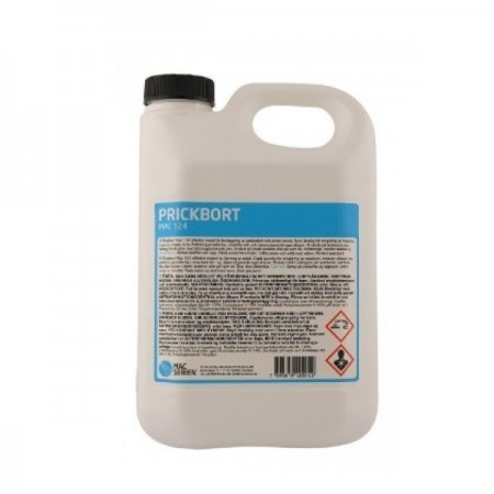 Mac Serien Prickbort 1L płyn do usuwania smoły, asfaltu, kleju, smaru