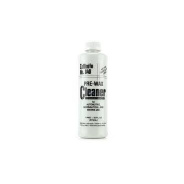 Collinite 840 Prewax Cleaner