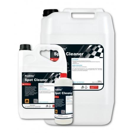Spot Cleaner 1L