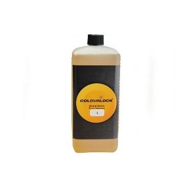 Strong Cleaner mocny środek czyszczący do skóry Colourlock